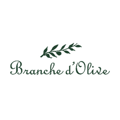 Branche-d'Olive-logo-400px