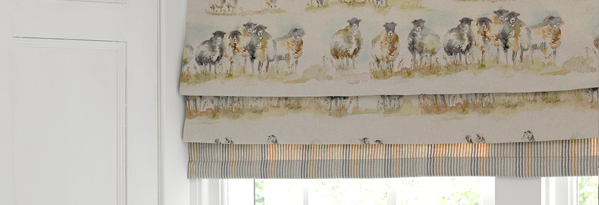 Curtains-and-blinds-SLIDER-