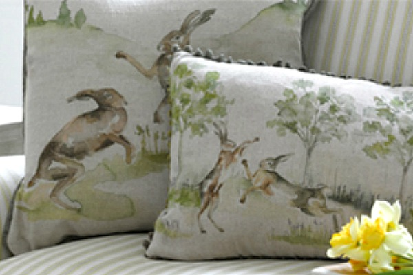 Country_woodland_Cushion_Featured Image