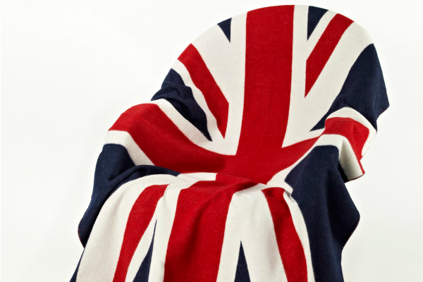 Union_Jack_Featured