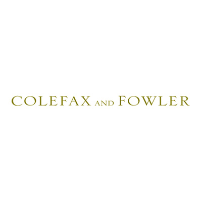 Colefax-Fowler-logo-400px