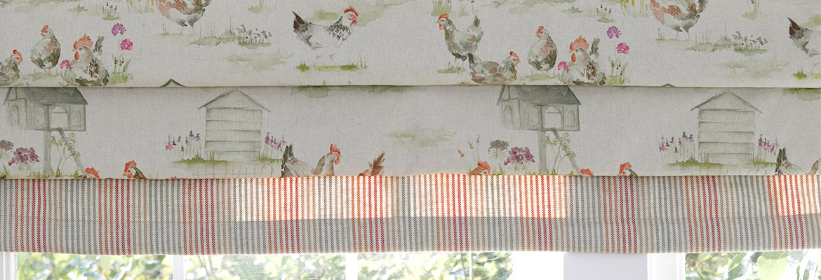 Curtains-and-blinds-SLIDER-5-