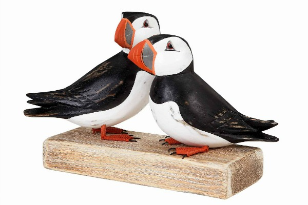 Puffin-Pair_Featured