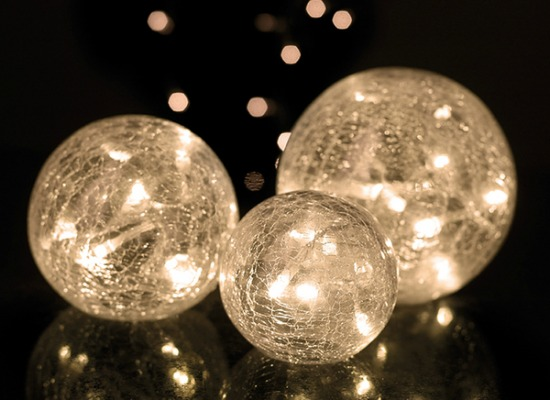 crackle-balls_featured