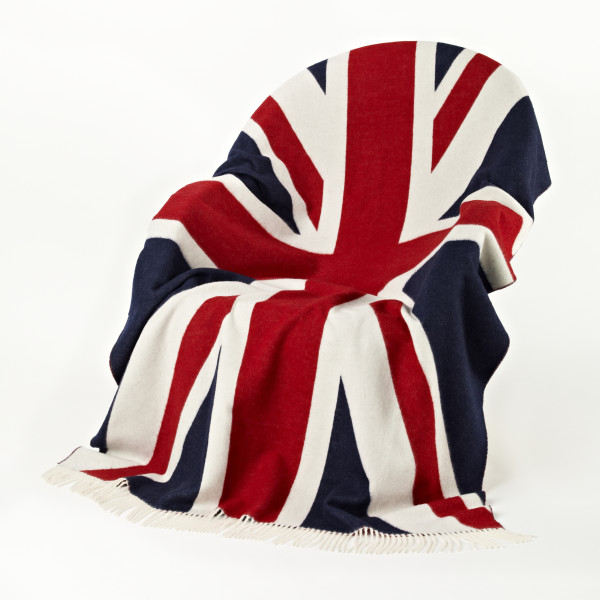 UJACK-A01-Union-Jack-Red-White-Blue-600x600
