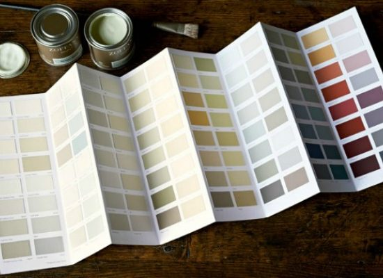 Zoffany_Paints_Featured