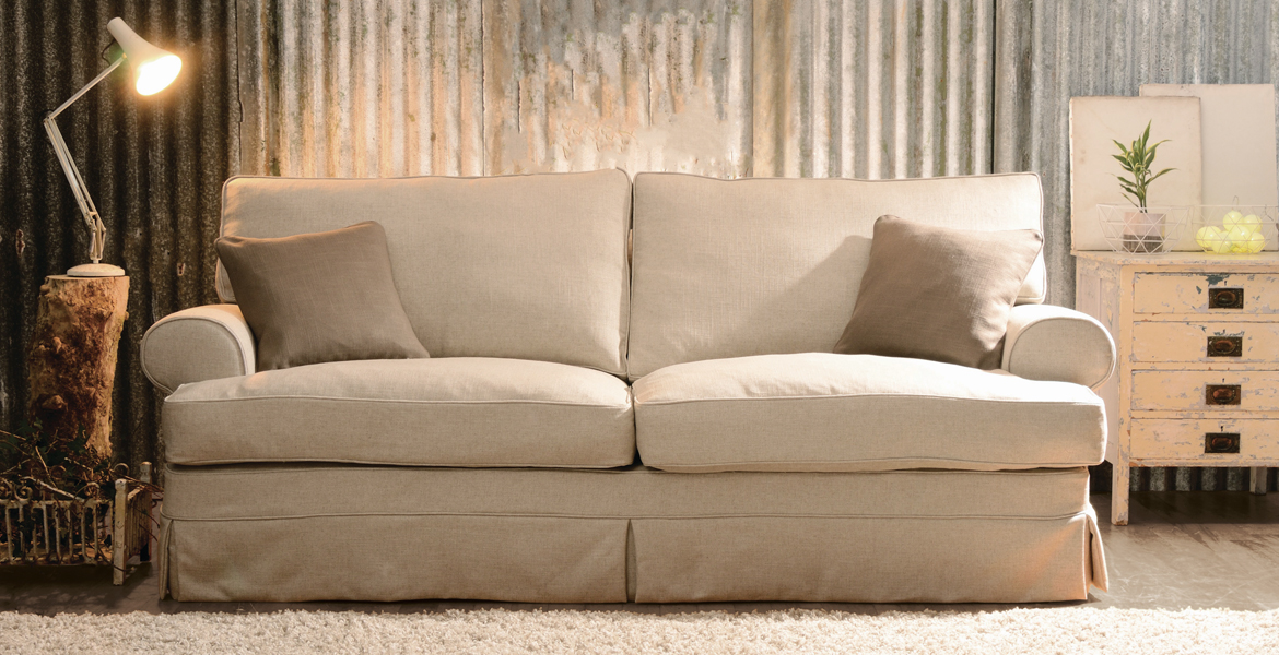 Texture-Furniture-tetrad-slider-3