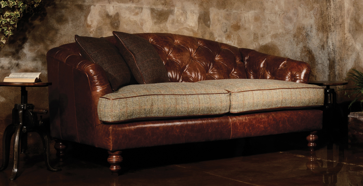 Texture-Furniture-tetrad-slider-4