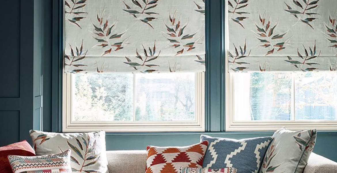 Texture-madetomeasure-blinds