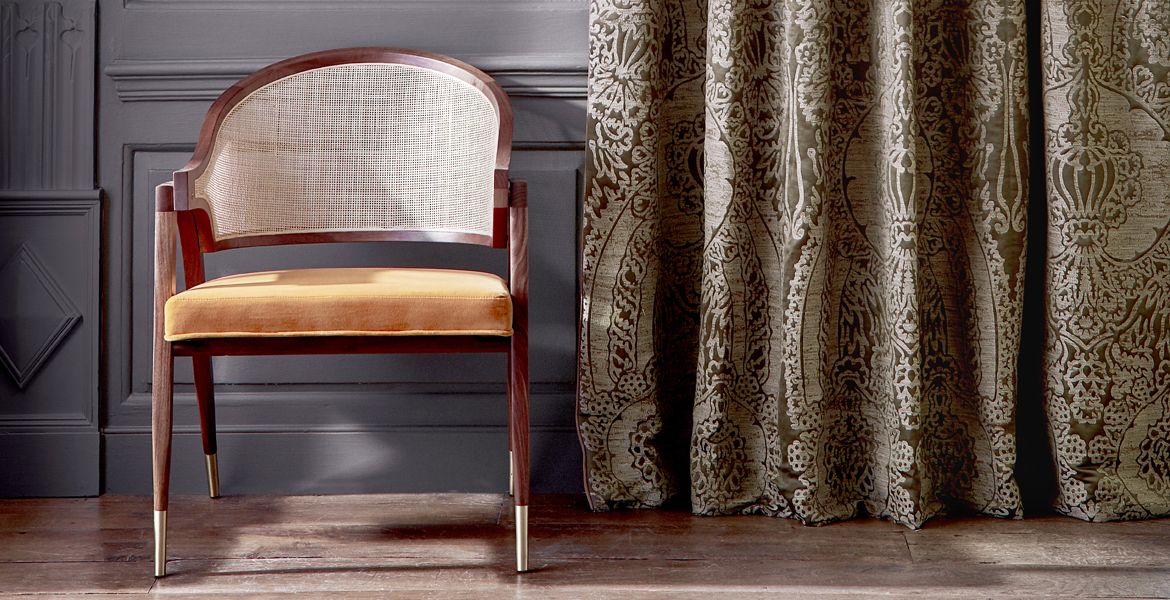 Texture-madetomeasure-curtains