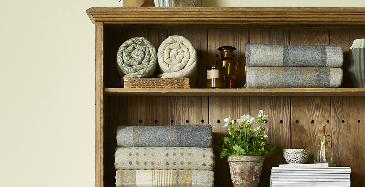 Texture-instore-home-slider-4